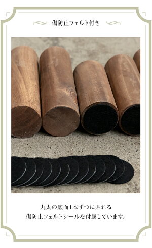 11月上旬入荷予約クリスマスツリースタンドカバーログフェンスウッドフェンス丸太90cm脚カバーツリーベースカバーコンパクト収納オーナメントナチュラル北欧かわいいおしゃれツリースカートシンプルクリスマス飾り樅ChristmasXmastree