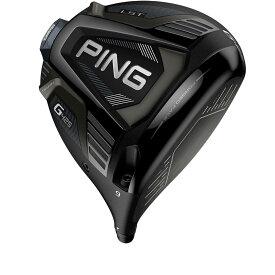 【ポイント10倍】ピン G SERIES G425 LST ドライバー PING TOUR 173-55/65/75 スポーツ ゴルフ用品 メンズクラブ 右利き