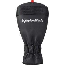テーラーメイド Taylor Made キャットハンド パターカバー