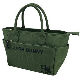 ジャックバニー Jack Bunny!! カートバッグ