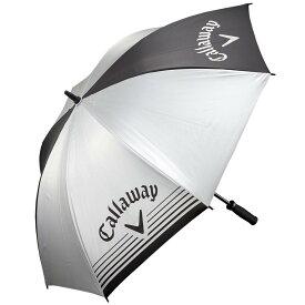 キャロウェイゴルフ Callaway Golf UV COLOR 70 JM 傘