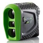 プレシジョンプロ PRECISION PRO レーザー距離測定器 NX7 Pro Slope 軽量 距離計 ゴルフ用品 高低差対応機能