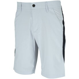 デサントゴルフ DESCENTE GOLF ストレッチタッサーショートパンツ メンズ ゴルフウェア 春 夏
