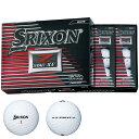 ダンロップ SRIXON Z-STAR XV ボール [ダンロップ dunlop スリクソン srixon Z-STAR zstar まとめ買い ついで買い 即納 あす楽]