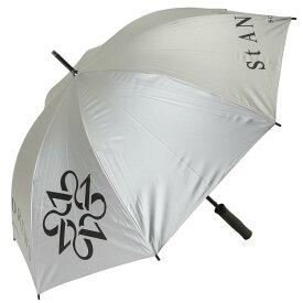 セント・アンドリュース St ANDREWS UV傘