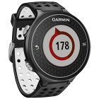 ゴルフ GPSナビ ガーミン GARMIN ゴルフナビ アプローチ S6J[GSP ナビ 距離測定器 腕時計 キャディ 計測器 ウォッチ Approach]