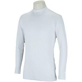 デサントゴルフ DESCENTE GOLF ストレッチベア天インナーシャツ メンズ ゴルフウェア 春 夏
