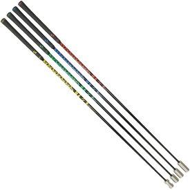 スーパースピードゴルフ SuperSpeed Golf コーチ用 トレーニングシステム 4本セット