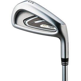 送料無料 フォーティーン TP-766 TP-766 アイアン(単品) N.S.PRO 950GH HTスチール ゴルフクラブ メンズクラブ シャフト:N.S.PRO 950GH HTスチール