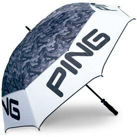 ピン PING 傘