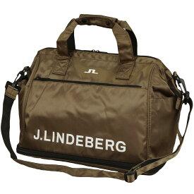 J.リンドバーグ J.LINDEBERG ボストンバッグ