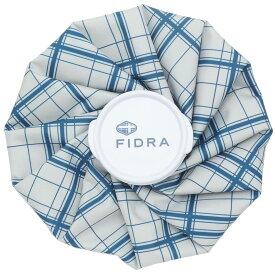 【7/21(日)限定!1000円OFFクーポン実施♪】フィドラ FIDRA アイスバッグ