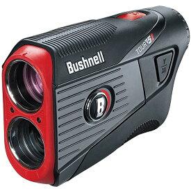 ブッシュネル Bushnell ピンシーカーツアーV5シフトスリムジョルト ゴルフ ナビ 距離計 ゴルフナビ ゴルフ用レーザー距離計