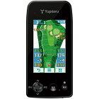 ユピテル YUPITERU ゴルフナビ YGN7000 GPS みちびきL1S ガリレオ