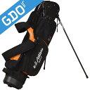 USアスリート スタンドキャディバッグ USCB-7213[ゴルフ ゴルフ用品 バッグ キャディバッグ スタンド クラブケース ユ…