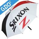 ダンロップ SRIXON 傘 GGPS004