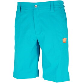 【10%OFFクーポン対象★4月18日迄】 マンシングウェア Munsingwear ENVOY ストレッチショートパンツ