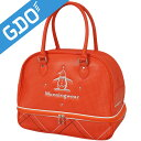 マンシングウェア Munsingwear ボストンバッグ LQ2178 レディス[ゴルフ用品 GOLF GDO レディース 女性用 ボストン ボストンバック レ...