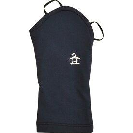 マンシングウェア Munsingwear 手甲型ハンドカバー