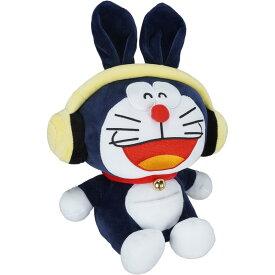 ジャックバニー Jack Bunny!! ドラえもん ヘッドカバー DR用メンズ レディース ユニセックス ゴルフ ドライバー用