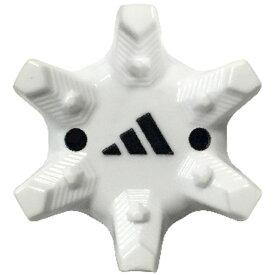 アディダス Adidas THINTECH EXP クリーツ 20個入り LNN71 【ピンズ】