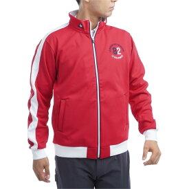 ルコックゴルフ Le coq sportif GOLF GDO限定 3層ボンディングジャケット
