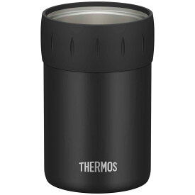サーモス THERMOS 保冷缶ホルダー 350ml缶用