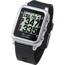 朝日ゴルフ用品 ASAHI GOLF イーグルビジョン watch4 EV-717[GSP ナビ 距離測定器 腕時計 キャディ 計測器 ウォッチ…