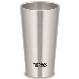 サーモス THERMOS 真空断熱タンブラー 0.32L