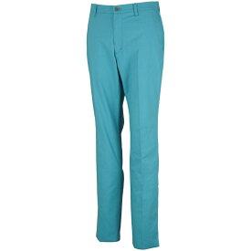 マンシングウェア Munsingwear 70/30キャンバスチノパンツ メンズ ゴルフウェア 春 夏