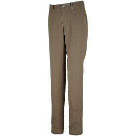 マンシングウェア Munsingwear AIRY BREEZEストレッチロングパンツ メンズ ゴルフウェア 春 夏