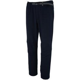 マンシングウェア Munsingwear Manerdストレッチダンボールニット360°パンツ メンズ ゴルフウェア 春 夏