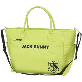 ジャックバニー Jack Bunny!! トートバッグ