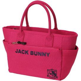 【10/20(日)18時から6時間限定!対象商品限定ポイント10倍実施♪】ジャックバニー Jack Bunny!! カートバッグ