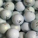 ロストゴルフボール Lost Ball ツアーステージ混合 Sランク ホワイト系 20個セット [ロストゴルフボール lost ball中古 まとめ買い ついで買い 即納 あす楽]