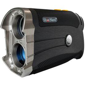 ショットナビ Shot Navi レーザースナイパーX1[GSP ナビ 距離測定器 レーザー 高低差 計測器 ファインダー ]