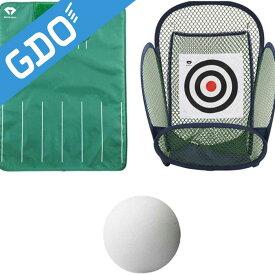 ダイヤゴルフ DAIYA GOLF ダイヤアプローチセット462 TR-462