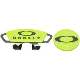 オークリー OAKLEY ELLIPSE 4.0 クリップマーカー