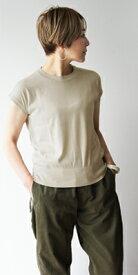 JOHN SMEDLEY(ジョンスメドレー)SWEATER NS(ノースリーブ セーター)