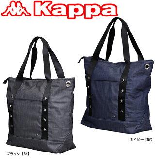 KAPPA GOLF雨衣高尔夫球大手提包KG318BA03