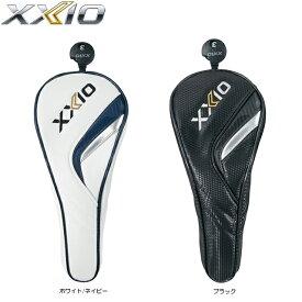 【送料無料】【2020年モデル】 ダンロップ ゼクシオ XXIO フェアウェイウッド用 GGE-X109F ヘッドカバー