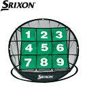 【送料無料】【2017年モデル】 ダンロップ スリクソン SRIXON チップインビンゴ GGF-68108