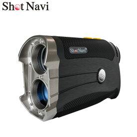 【送料無料】Shot Navi ショットナビ Laser Sniper X1 レーザー スナイパー レーザー距離計測器