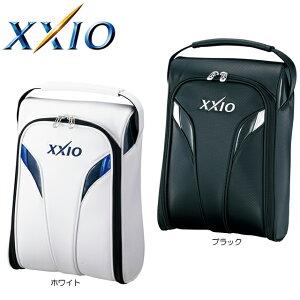 【送料無料】 ダンロップ ゼクシオ XXIO GGA-X090 シューズケース