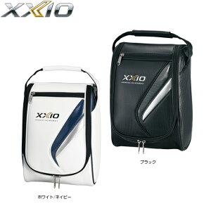 【送料無料】【2020年モデル】 ダンロップ ゼクシオ XXIO GGA-X109 シューズケース