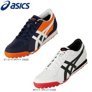 【送料無料】【2021年NEWカラー】アシックス ASICS ゲル プレショット クラシック 3 スパイクレス ゴルフシューズ GEL-PRESHOT CLASSIC 3 1113A009