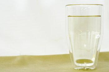【送料無料】土を捨てずにすむーよ(仮)ベランダの鉢の土を使い続けることができる魔法の液体堆肥!【メール便は不可の厚みがありますので、宅配便のみとなります。】