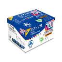 【訳あり 新品】リサイクルインク IC6CL70L(増量) 6色セット対応 ※箱にキズ、汚れあり