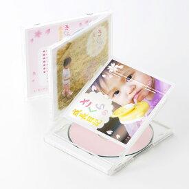 インデックスカード プラケース用 フォト光沢タイプ JP-IND14GKN サンワサプライ【ネコポス対応】