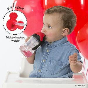 【送料無料】 ディズニーシッピーカップ Disney ディズニー トレーニングマグ トレーニングカップ ベビー食器 ベビーカップ 赤ちゃん用コップ b.box ビーボックス 贈り物 ギフト【YK08cm】